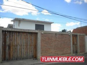 Casa En Venta En Sabana Del Medio Tocuyito19-8615 Valgo