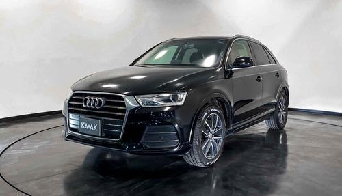 Imagen 1 de 15 de 23128 - Audi Q3 2016 Con Garantía At
