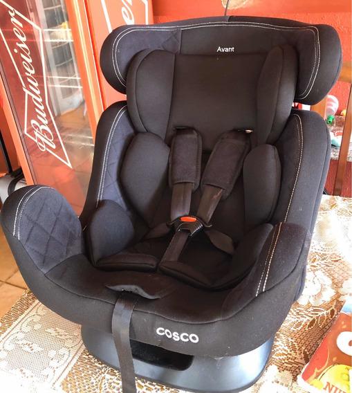 Cadeira De Automóvel Cosco Avant