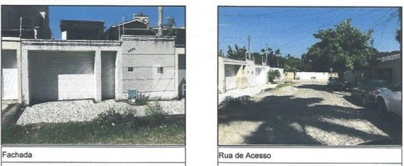 Rua Graciosa, Bela Vista, Fortaleza - 255424