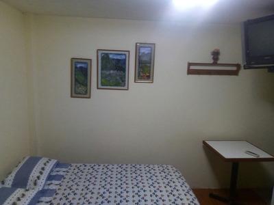 Se Alquila Casa De Campo En Cieneguilla