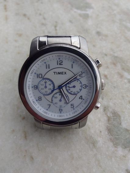 Relógio Timex Sr 920 Sw
