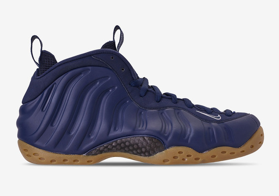 Zapatillas Nike Air Foamposite One