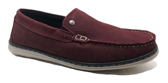 Sapato Pegada Masculino 141104