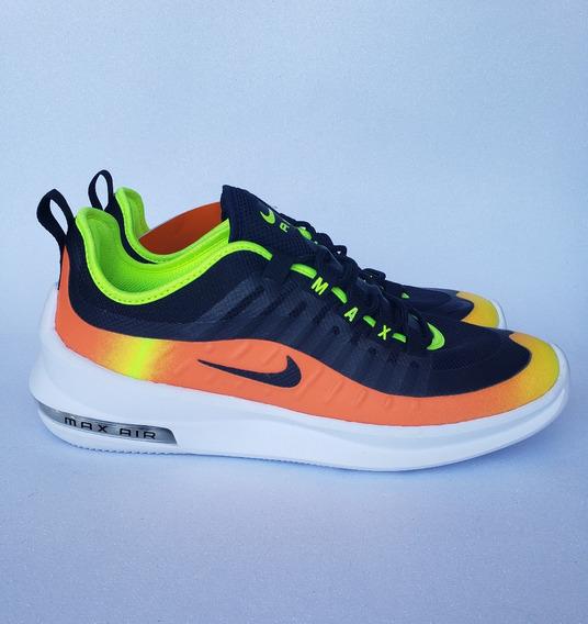 Tênis Nike Am Axis De Corrida Masculino