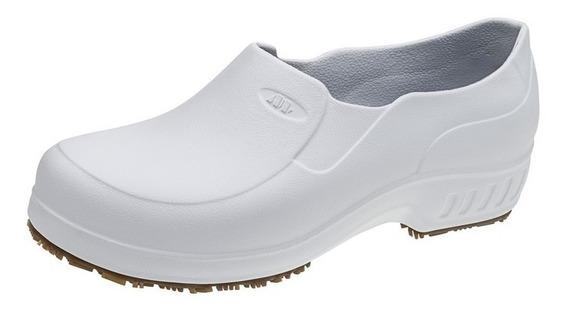 Calçado Marluvas Sapato Segurança Impermeavel 101fclean Br