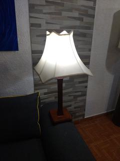Lampara De Iluminacion Para Sala O Recamara, 117 Volts