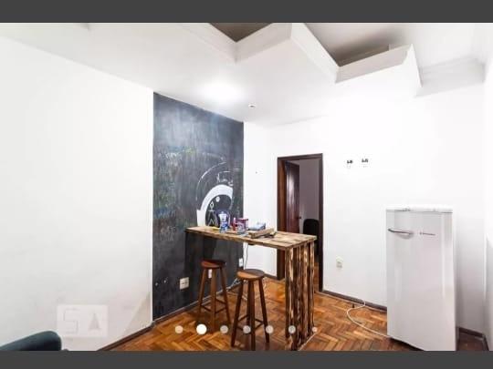 Apartamento Em Condomínio, Portaria 24hrs, Muito Seguro