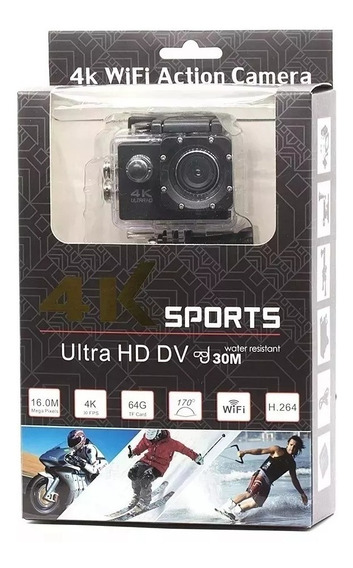 Ultra-cmera-filmadora-go-pro-4k-sports-1080p-wifi-drone-d_nq