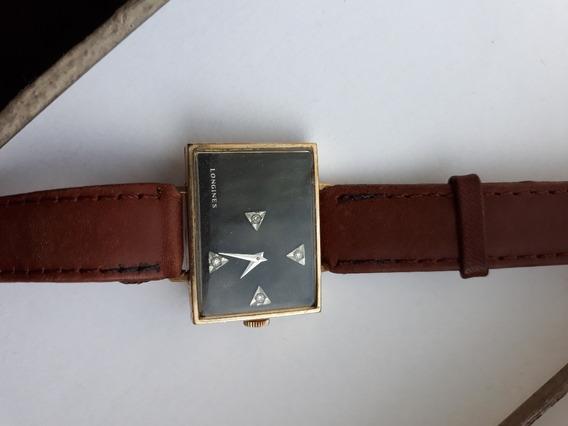 Reloj Longines Unisex