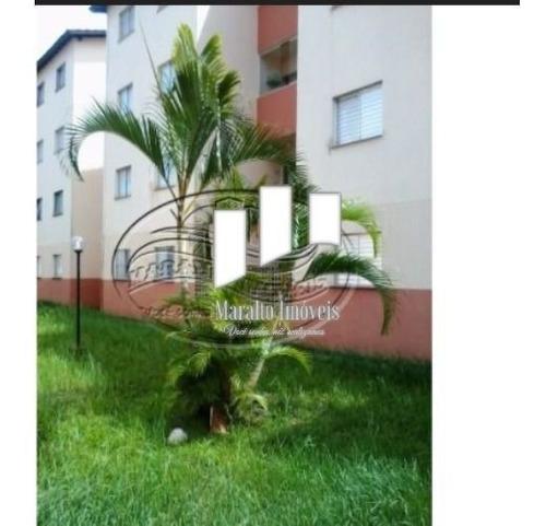 Imagem 1 de 13 de Adquira Já Seu Apartamento Com Excelente Preço Jd Real Praia Grande S/p.
