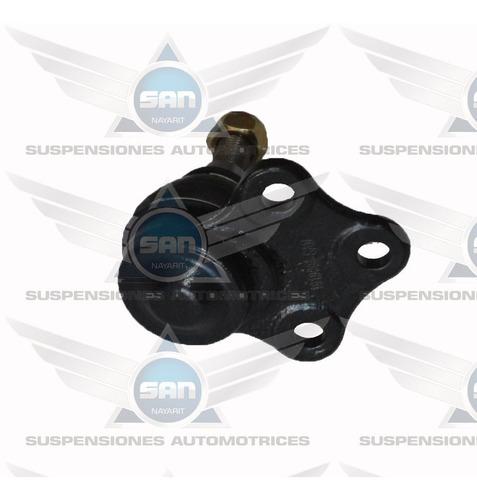 Imagen 1 de 4 de Rotula Superior Renault Fluence 11/14