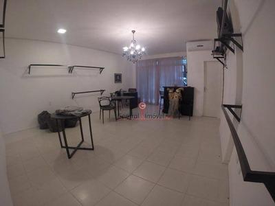 Sala Comercial Para Locação, Pioneiros, Balneário Camboriú - Sa0035. - Sa0035