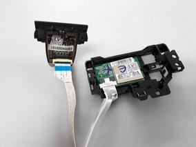 Placa Wifi Wireless + Placa Sensor Lg32lk615 Testado