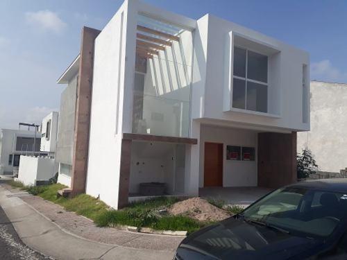 Casa En Renta Fracc El Mirador