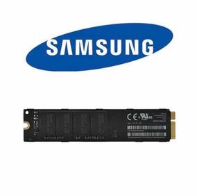 Ssd 256 Gb Macbook Air A1369 A1370 Mid 10/11 Mz-cpa2560/0a2