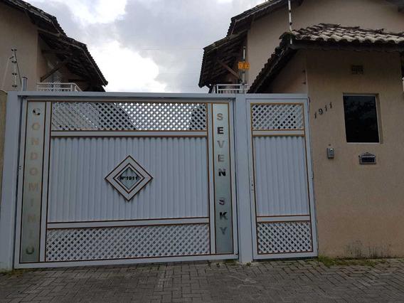 Passo Financiamento Casa Mobiliada Em Mongaguá Sp