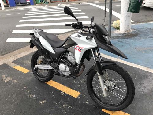 Honda Xre 300 2013 Honda Xre 300 2013