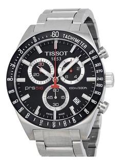 Remate Tissot Prs516 T044.417.21.041.00 Original Envio Hoy