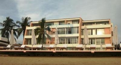 Departamento En Venta, Manzanillo, Colima