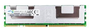 Memoria Ram 64gb 4drx Pc4 2400t Samsung Original