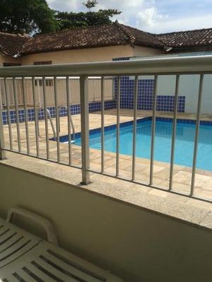 Apartamento Em Méier, Rio De Janeiro/rj De 85m² 3 Quartos À Venda Por R$ 500.000,00 - Ap19041