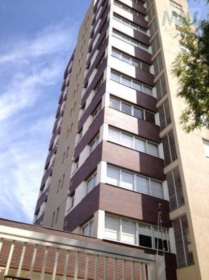 Apartamento Para Venda Em Porto Alegre, Partenon, 2 Dormitórios, 1 Suíte, 2 Banheiros, 1 Vaga - Lva315_2-662772