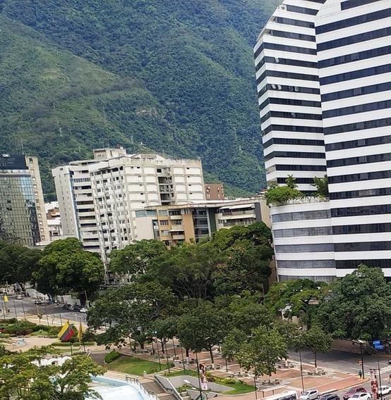 Emprendedores Alquilo Espacio En Altamira