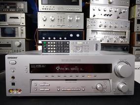 Receiver Home Sony Str-de895 Ñ Marantz Yamaha Technics Jvc