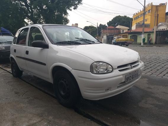Chevrolet Corsa 1.6 Gl 5p