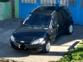 Chevrolet Celta 1.4 Ls+aa 2012