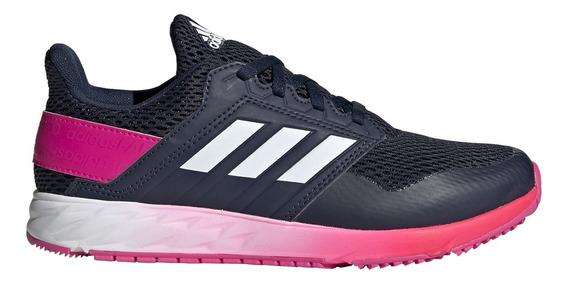 Zapatillas adidas Running Fortafaito K Niña Mn/rf
