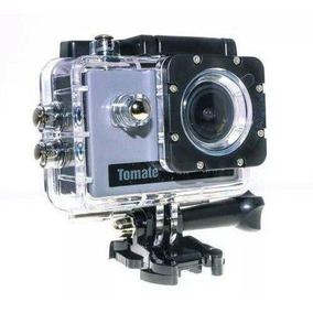 Camera Tomate Mt-1081