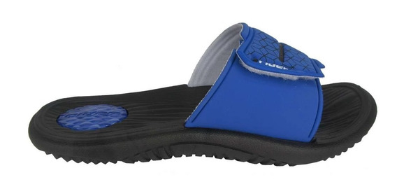 Chinelo Rider Masculino Everest 3 Ad