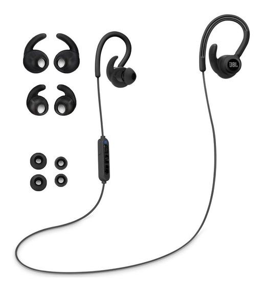 Fone De Ouvido Jbl Reflect Contour In Ear Bluetooth 4.0