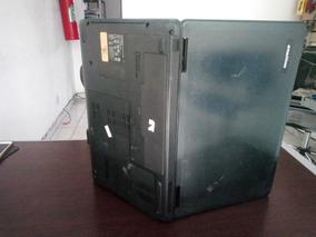 Notebook Emachines E625