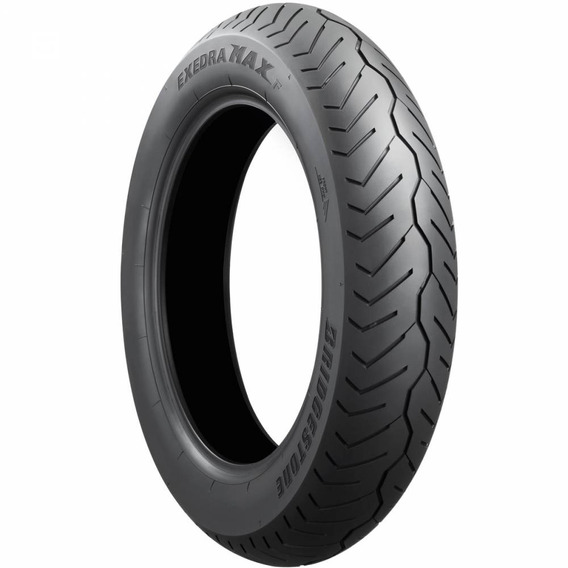 Pneu Bridgestone 130/70-18 Ea1f