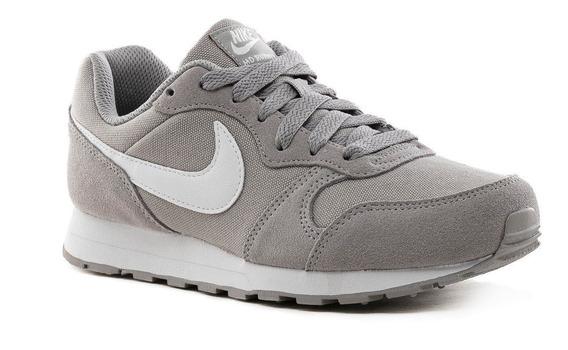 Zapatillas Md Runner 2 Pe Bg Nike Sport 78 Tienda Oficial