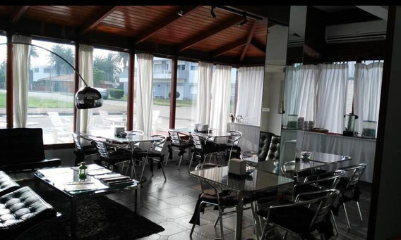 Hotel - Península