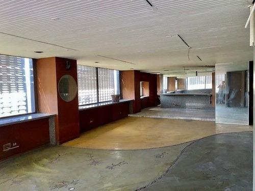 Departamento En Venta En La Col. Juarez