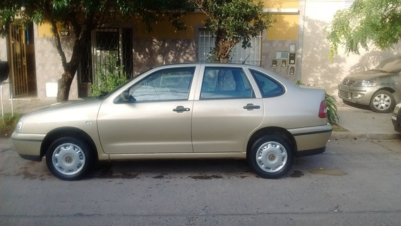 Volkswagen Polo Clasic Format