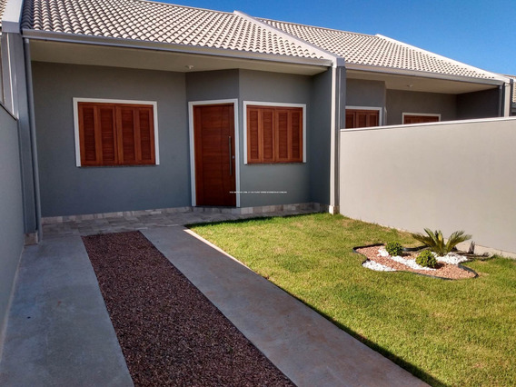 Casa - Vargas - Ref: 50755 - V-50755