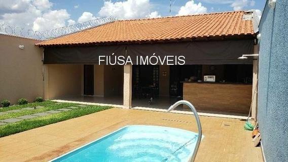 Casa - Ca00281 - 68230849