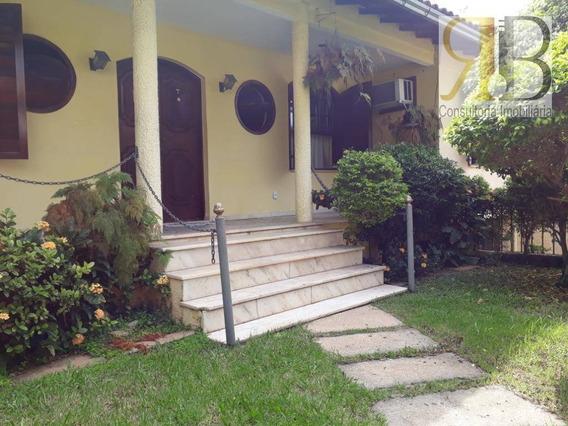 Casa - Ca1697