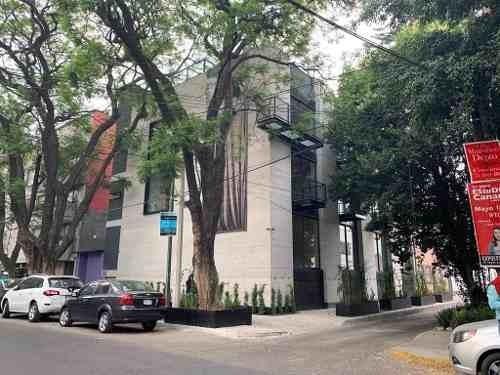 Ultima Casa Condominio Colonia Condesa