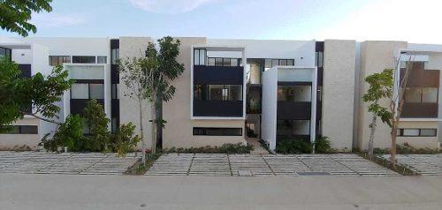 Departamento En Renta, Privada En Montebello Dr-5397