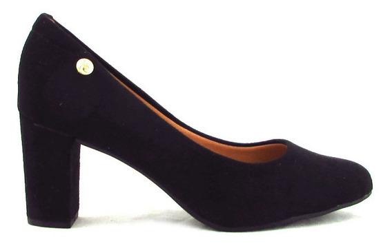 Zapatos Mujer Plataformas Stilletos Moda 2020 Serena Gamuza