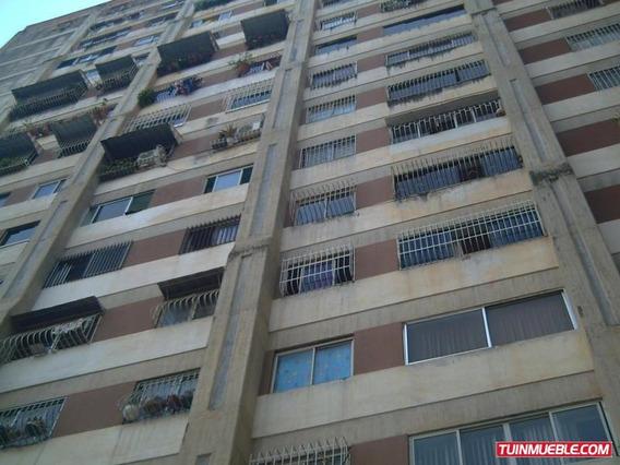 Apartamentos En Venta 19-3720 Marisa Los Ruices