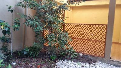 Casas En Arriendo La Magnolia 594-25313