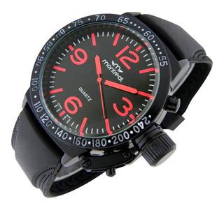 Reloj Montreal Hombre Ml275 Tienda Oficial Envío Gratis